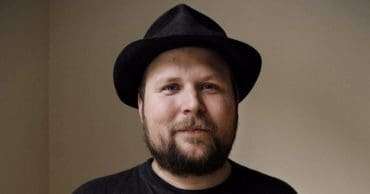 "How Markus ""Notch"" Persson Flipped a Little Game Called Minecraft to Microsoft for $2.5 billion"