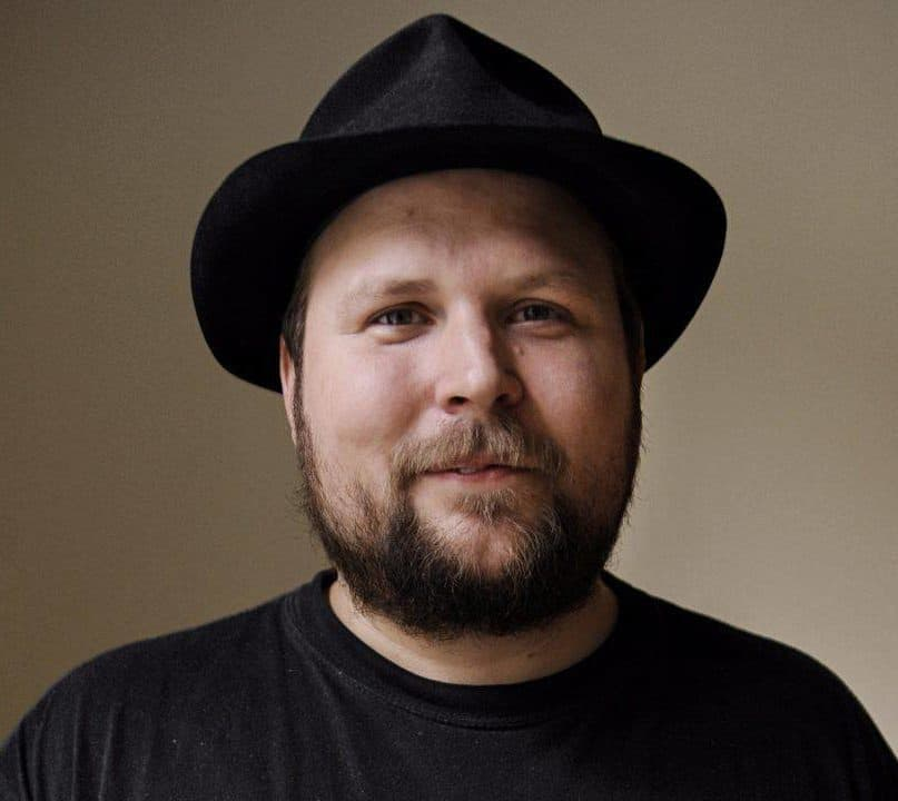 """How Markus """"Notch"""" Persson Flipped a Little Game Called Minecraft to Microsoft for $2.5 billion"""