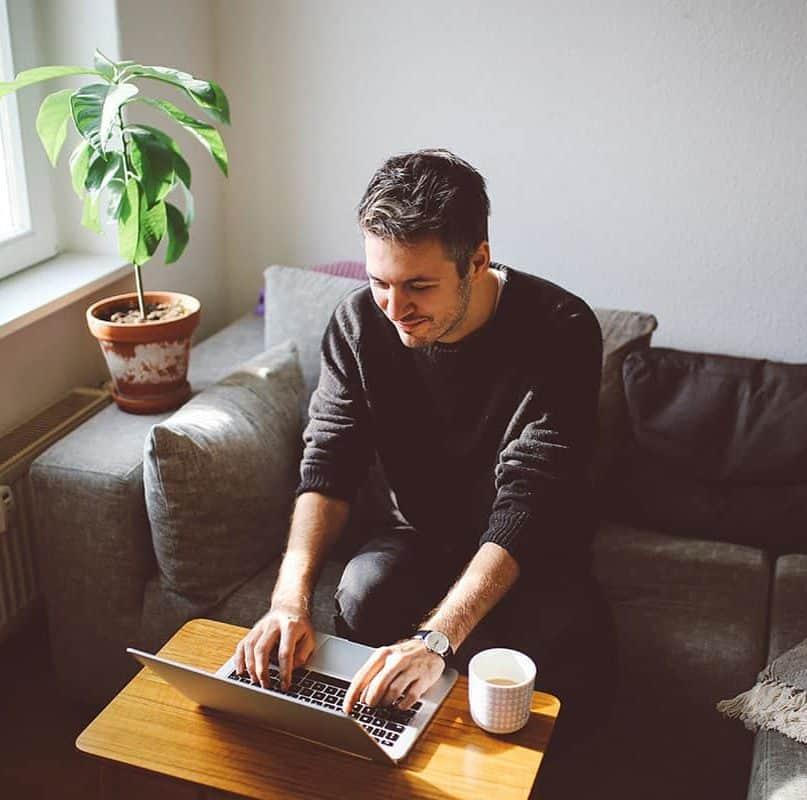 40 Ways Remote Staff Avoid Loneliness