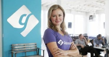 10 Non-Tech Founders Who Started Successful Tech Companies