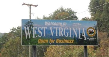 15 Worst States in America To Start A New Business