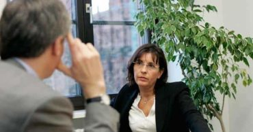 15 of the Hardest Job Interview Questions and How to Dodge Them