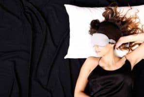 15 Best Ways to Make Money While You Sleep