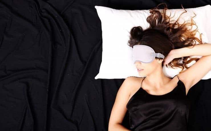 15 Best Ways to Make Money While Sleeping