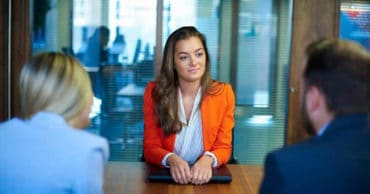 30 Things to Hide in an Interview Prior of Getting Hired