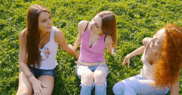 20 Moves Young People Make To Avoid Agonizing Regrets