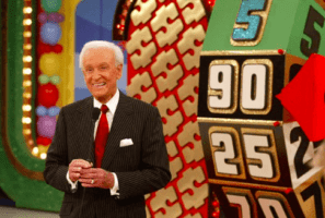 20 Richest Game Show Hosts of All Time: How Much Are They Really Worth?