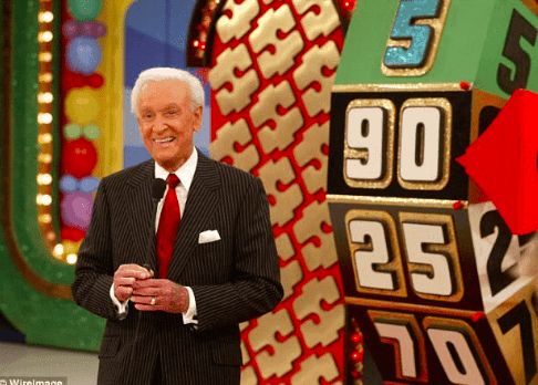 20 Richest Game Show Hosts of All Time: How Much Are They