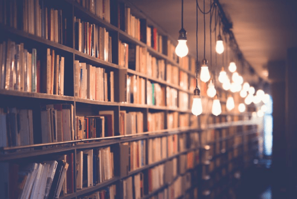30 Business Books to Read Before Turning 30