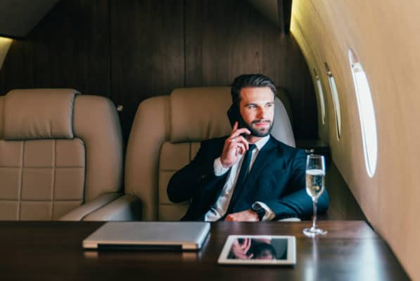 30 Ways Rich People Think Differently Than the Rest of Us