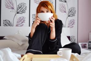 30 Legitimate Ways to Make Money at Home