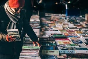 30 Must-Read Books Before You Turn 30