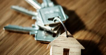 50 Important Things To Do Before Buying A House
