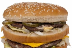 20 Secrets McDonald's Employees Don't Want People To Know