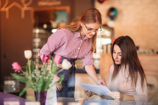 20 Ways to Earn And Build Customer Loyalty