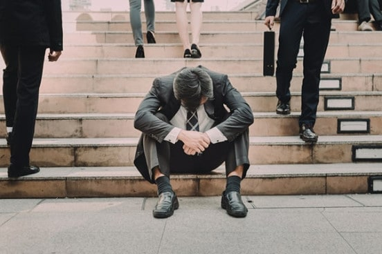 30 Most Outrageous Startup Mistakes to Avoid