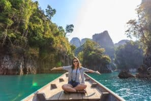 These 50 Budget-Friendly Destinations Are Worth Checking Out
