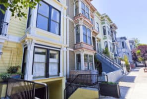 America's 40 Best Neighborhoods for Young Professionals