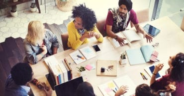 50 Inexpensive Short Courses That Can Improve Workers' Resumes