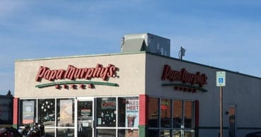 Are These 40 Chain Restaurants Closing For Good?