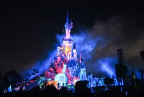 30 Ways To Save Tons Of Money On Your Next Disney Vacation