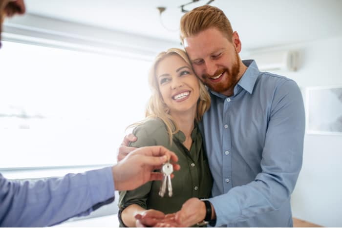 The Real Reasons Millennials Aren't Buying Homes