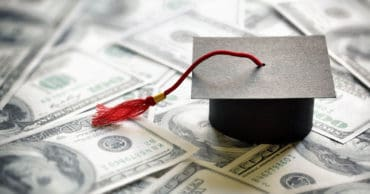 40 Interesting Facts About Student Debt Forgiveness
