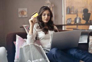 40 Credit Card Myths Debunked
