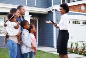 40 Crucial Things To Learn Before Becoming A Real Estate Agent