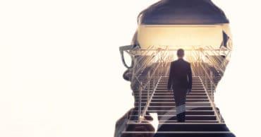 40 Reasons An 'Abundance Mindset' Makes People Successful