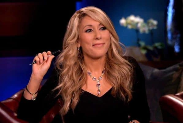 Stories Of Inspiring Failure From The Stars Of 'Shark Tank'
