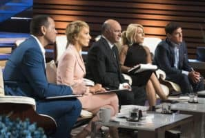 Rejected Shark Tank Ideas That Ultimately Found Success