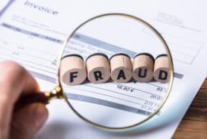 30 Costly Scandals Of Business & Financial Fraud