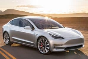 How Drivers Can Get A Tesla For Less Than Their Current Car