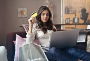 Cyber Monday: How To Avoid Online Shopping Pitfalls