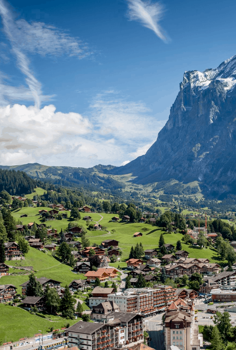 Top 20 Budget Vacation Destinations For 2020