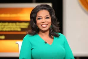 Oprah's Favorite Tech Gadgets & Gifts Of 2019