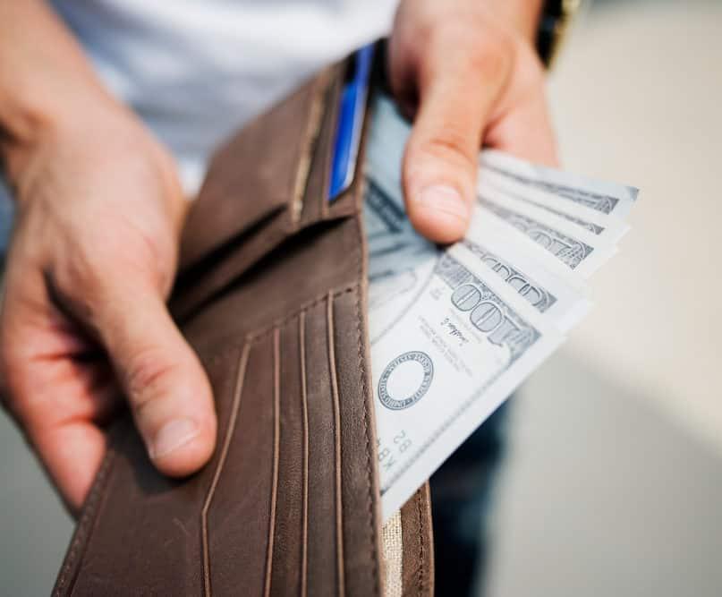 40 Proven Ways To Achieve Financial Freedom