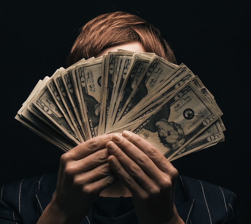 The 20 Biggest Lies About Becoming A Self-Made Millionaire