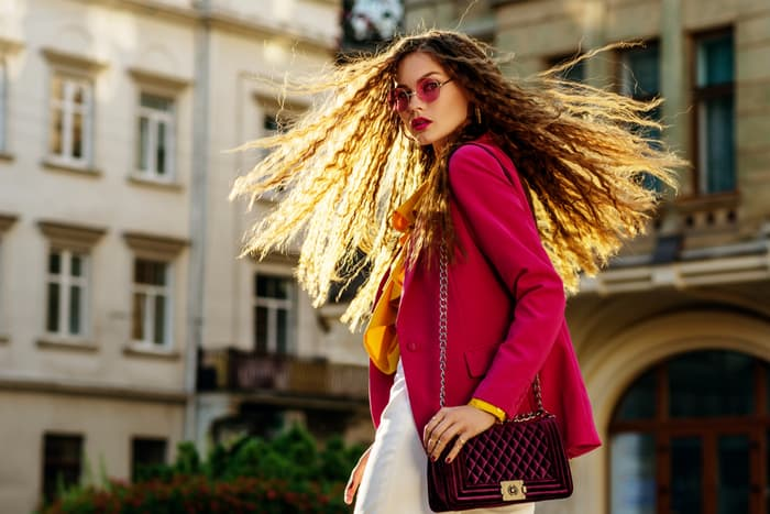 30 Ways To Look Rich Without Breaking The Bank