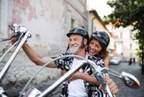 30 US Towns People Should Never Retire In